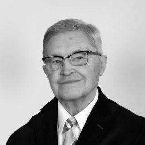 Reinhard Tschache
